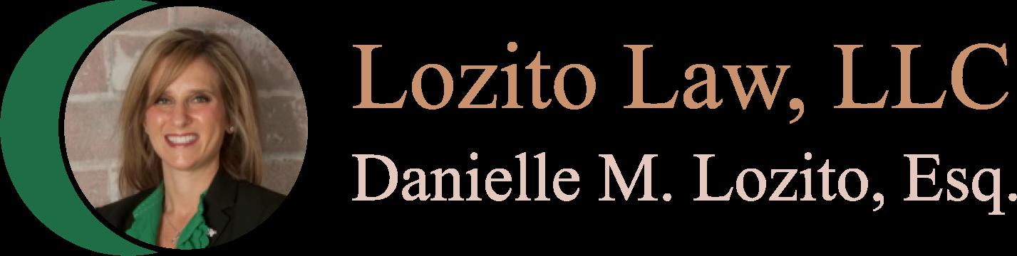 Lozito Law, LLC